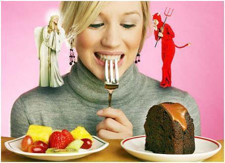 Фото:Как следует питаться при данном заболевании. Диета, необходимая при тиреотоксикозе