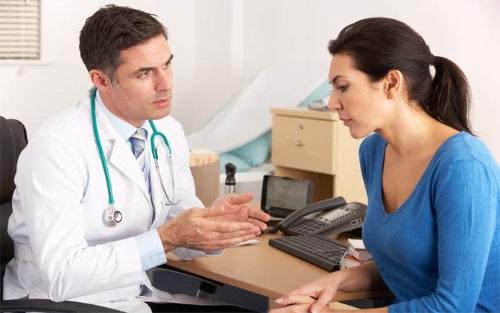 Фото:Кальцитонин гормон норма у женщин
